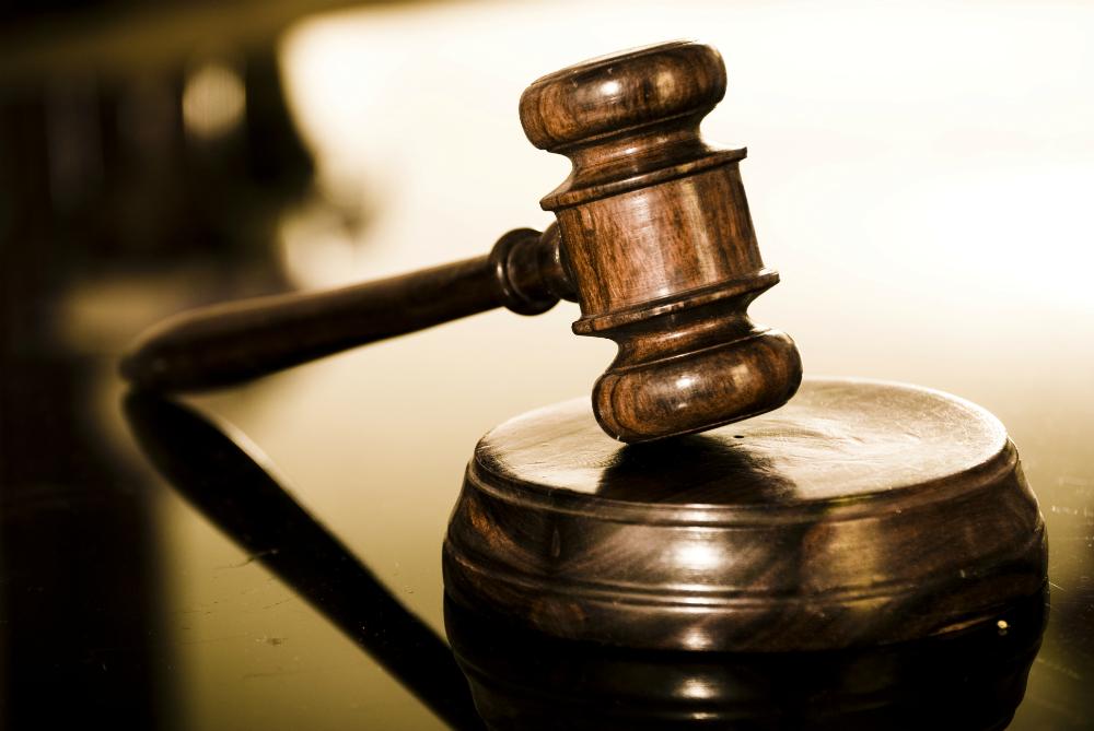 Pennsylvania DUI defense