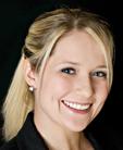 PA Attorney Beth Tibbott
