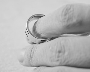 Divorce Attorney in PA