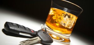 second dui in pa