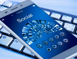 social media law in pa
