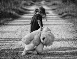 child custody family law