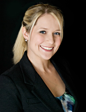 Criminal Defense Attorney Beth Tibbott